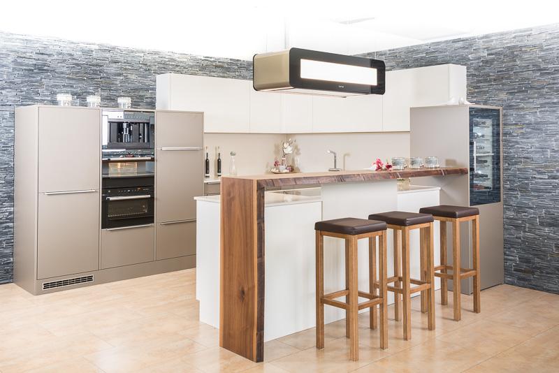 Küchen Mit Sitzgelegenheit sitzgelegenheit bar kilian küchen