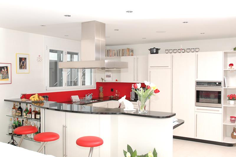 k chen mit sitzgelegenheit die besten einrichtungsideen und innovative m belauswahl. Black Bedroom Furniture Sets. Home Design Ideas