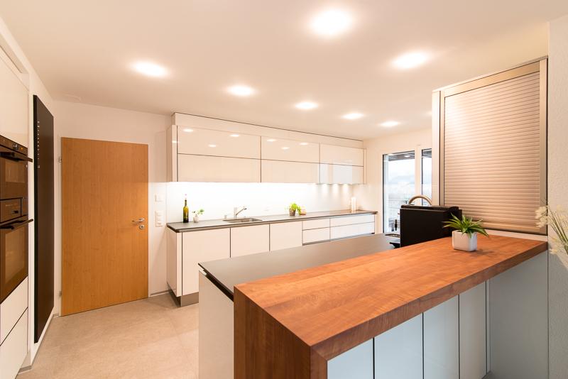 Besuchen Sie Unsere Schöne Ausstellung Kilian Küchen