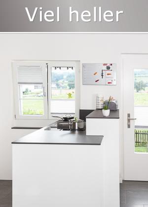 Willkommen bei Kilian Küchen - Kilian Küchen