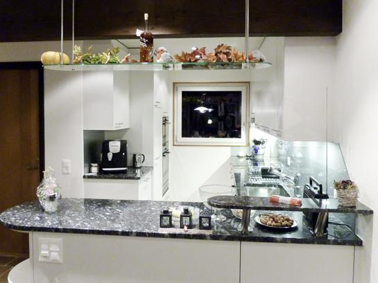 Hartmann Küchen fam hartmann kilian küchen
